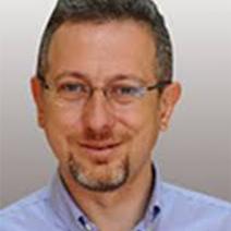 Doç. Dr. Serdar Uysal