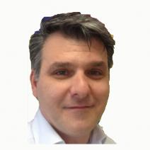 Prof. Dr. Hamdi Cem Güngör