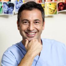 Prof. Dr. Saip Denizoğlu