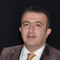 Prof. Dr. Yaşar Bayındır